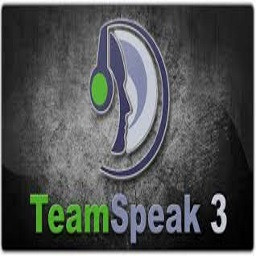 TEAM-SPEAK-LOGO-FINAL