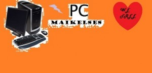 PCMAIKELSES